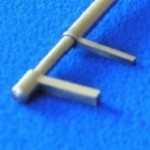 Lever Lock Picks